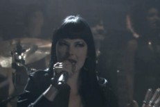 Watch Sleigh Bells Play <em>Fallon</em>