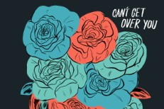 "Starlito - ""Can't Get Over You"""