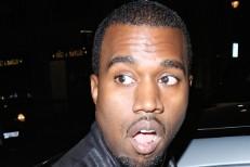 Kanye To Appear In David Blaine&#8217;s <em>Real Or Magic</em> TV Special
