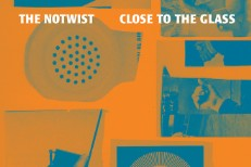 The Notwist - Close To The Glass