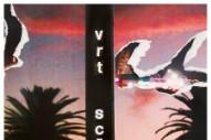 "Vertical Scratchers – ""These Plains"""