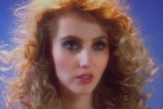 "Wampire - ""The Hearse"" video"