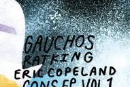 """Ratking x Eric Copeland – """"Gauchos"""""""