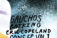 Ratking & Eric Copeland