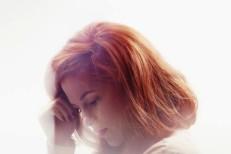 """Katy B – """"Crying For No Reason"""""""