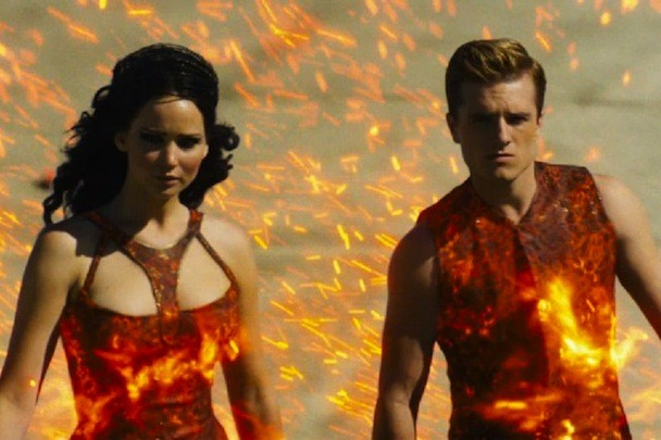catching_fire2