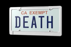 Download Death Grips <em>Government Plates</em>