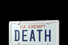 Mixtape Of The Week: Death Grips <em>Government Plates</em>