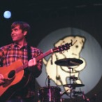 Report From Death Cab For Cutie's Secret Acoustic Show In Seattle Last Night