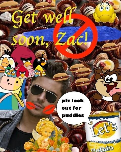 get_well_zac_please