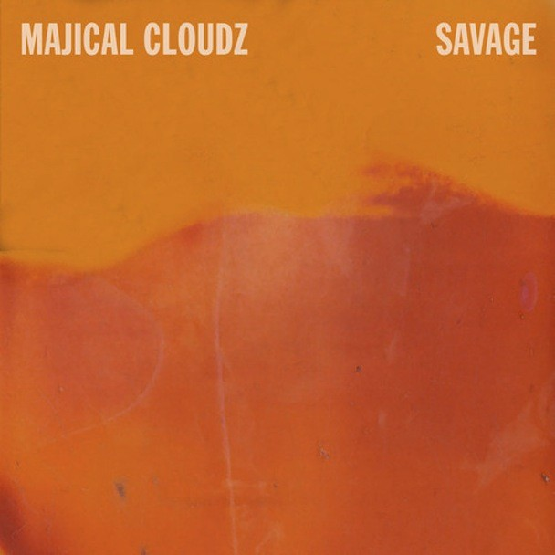 "Majical Cloudz - ""Savage"""