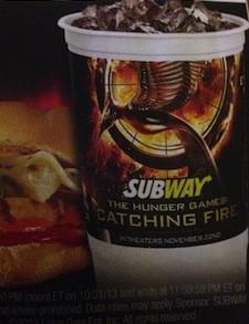 subway_catching