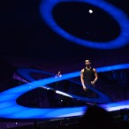Photos: Drake, Miguel, Future @ Moda Center, Portland 12/3/13