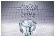 "A-Trak & Oliver – ""Zamboni"""