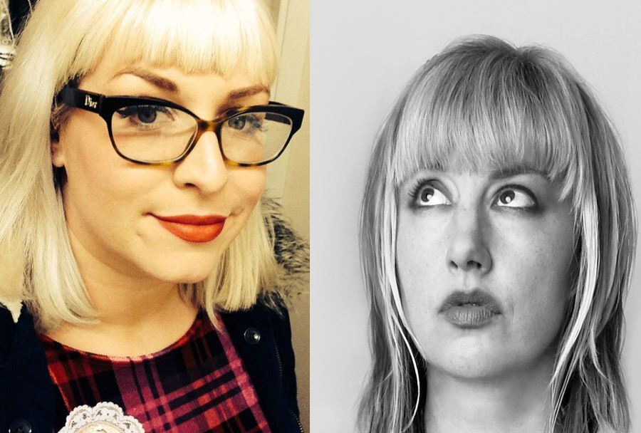 Hear Kim Shattuck And Ali Koehler Discuss Getting Fired From The Pixies And Best Coast On <em>Jonah Raydio</em>