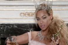 """Beyoncé """"Grown Woman"""