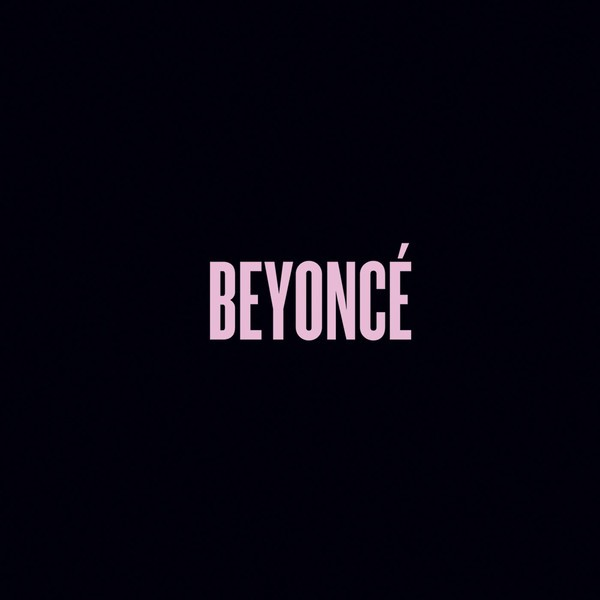 Premature Evaluation: Beyoncé <em>BEYONCÉ</em>