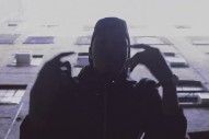 """Bryant Dope – """"Real Is All I Know"""" Video (Stereogum Premiere)"""