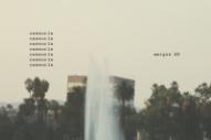 "Cassorla – ""Bona Fide"" (Feat. Aubrey Plaza) (Stereogum Premiere)"