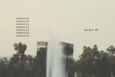 Cassorla Amigos EP