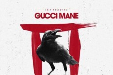 Stream Gucci Mane <em>The State Vs. Radric Davis II: The Caged Bird Sings</em>
