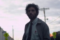 "José González – ""Stay Alive"" Video"