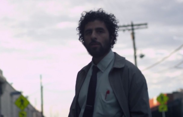 "Jose Gonzalez – ""Stay Alive"" Video"