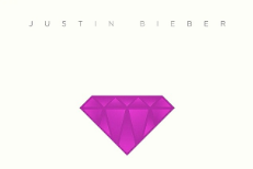 "Justin Bieber Feat. Chance the Rapper – ""Confident"""