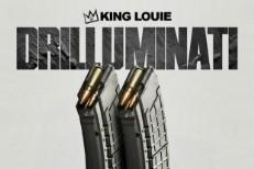King Louie - Drilluminati 2