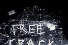Lil Bibby - Free Crack