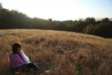 "Linda Perhacs – ""Freely"" Video"