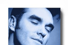 Homosexual Relationship Edited Out Of Morrissey&#8217;s <em>Autobiography</em> In The U.S.