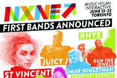 NXNE-2014-First-Announce