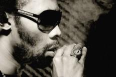 "RZA – ""Destiny Bends"" (Feat. Will Wells) (Paul Walker Tribute)"