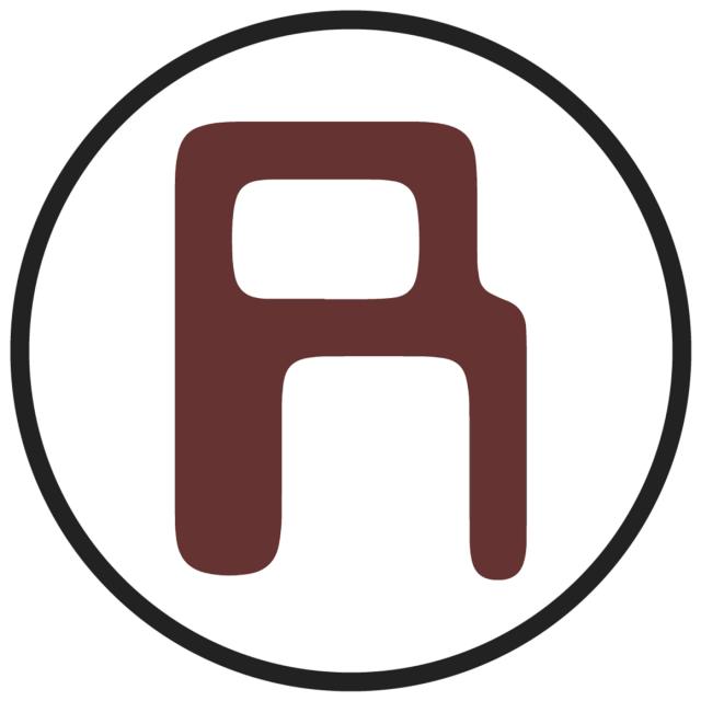 Rentals Logo