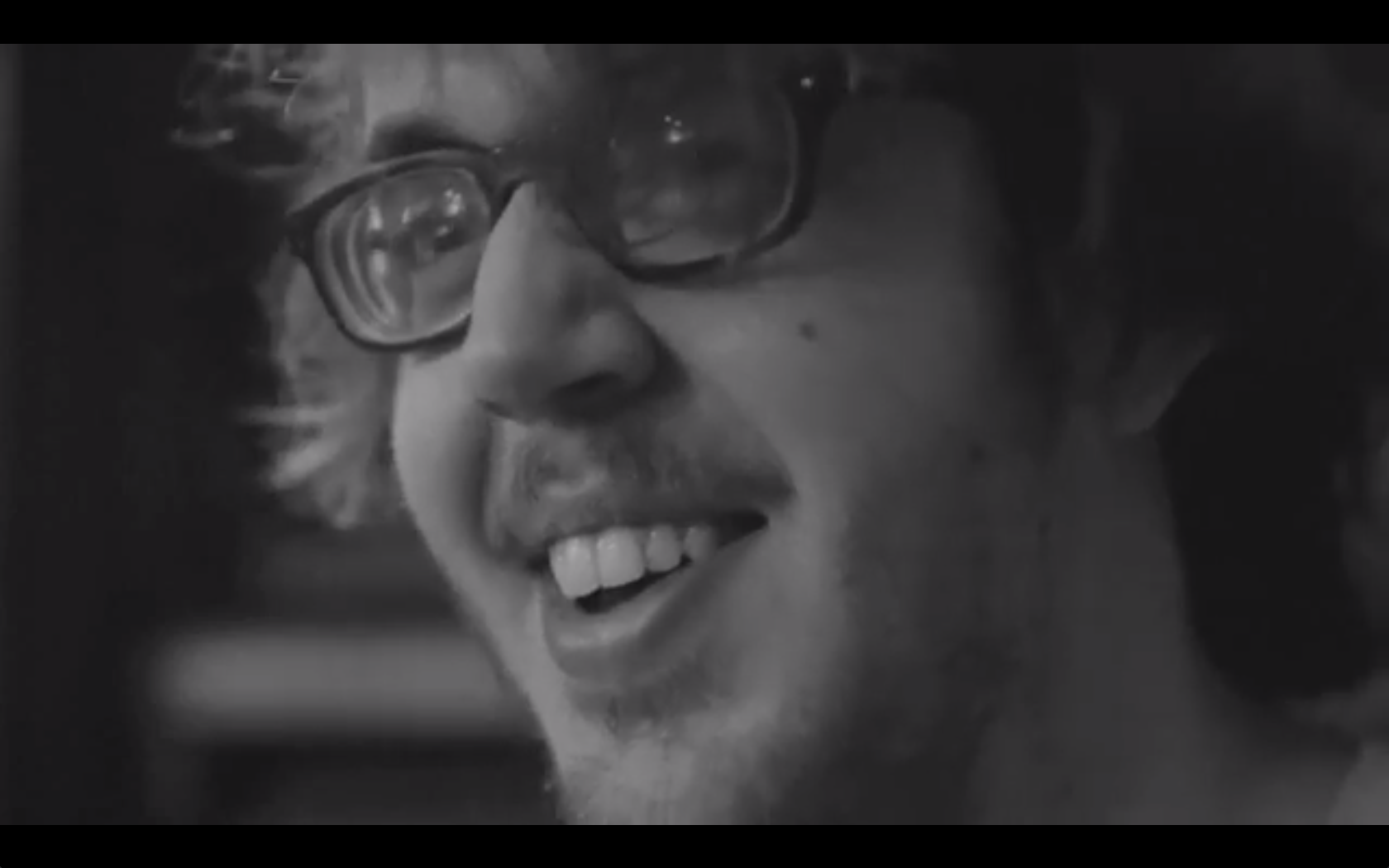 Watch Cloud Nothings' New Album Teaser