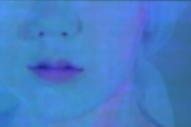 "bEEdEEgEE – ""Flowers"" (feat. Lovefoxxx) Video"