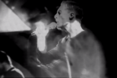 "Eagulls – ""Tough Luck"" Video"