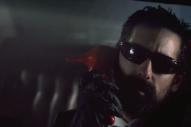 """Blitzen Trapper – """"Thirsty Man"""" Video"""