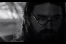 "Matthew E. White – ""Human Style"" Video"