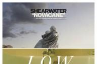 "Shearwater – ""Novacane"" (Frank Ocean Cover)"