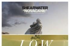 "Shearwater - ""Novacane"""