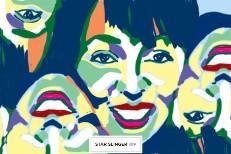 "Download Star Slinger's Remix Of Anita Baker's ""Sweet Love"""