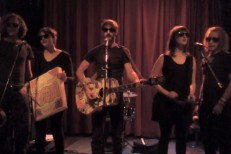 Watch A Short Film About Macaulay Culkin's Pizza-Themed Velvet Underground Cover Band