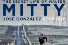"""José González – """"#9 Dream"""" & """"Step Out"""""""