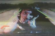 """Zula – """"Twin Loss"""" Video"""