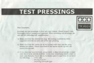 "Demdike Stare – ""Fail"" & ""Null Results"""