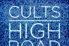 "Cults - ""High Road (Baio Remix)"""