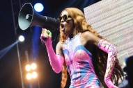 The 10 Dumbest Azealia Banks Beefs Of 2013