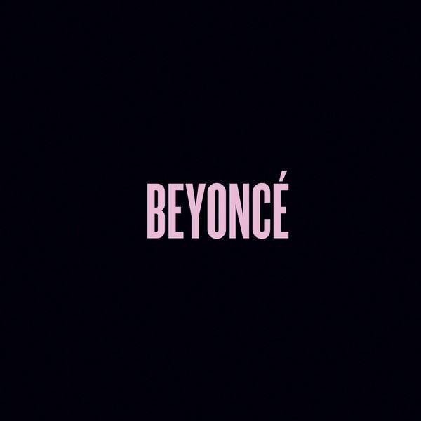 Beyoncé - BEYONCE